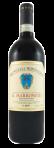 Vinho Il Marroneto Brunello di Montalcino 2014