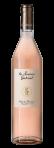 Vinho Côtes de Provence La Source Gabriel 2019