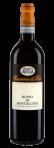 Vinho Casanova di Neri Rosso di Montalcino 2018