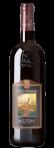 Vinho Castello Banfi Brunello di Montalcino 2015