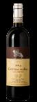 Vinho Castello di Ama San Lorenzo Chianti Classico 2014