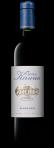 Vinho Château Kirwan Grand Cru Classé 2011