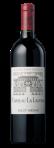 Vinho Château La Lagune Grand Cru Classé 2012