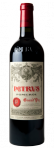 Vinho Château Petrus 2014
