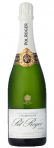 Champagne Pol Roger Extra Cuvée de Reserve Brut