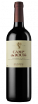 Vinho Coppo Barbera d'Asti Camp du Rouss 2016