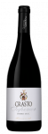 Vinho Crasto Superior 2017
