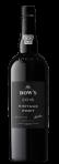 Vinho do Porto Dow's Vintage 2016