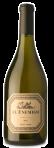 Vinho El Enemigo Sémillon 2017