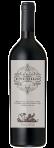 Vinho Gran Enemigo 2016
