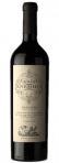 Vinho Gran Enemigo Single Vineyard Chacayes 2014