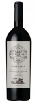 Vinho Gran Enemigo Single Vineyard Gualtallary 2014
