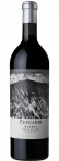 Vinho José Zuccardi Malbec 2016