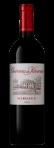 Vinho Les Charmes de Kirwan 2015