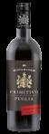 Vinho Masseria Trajone Montecore Primitivo di Puglia 2018