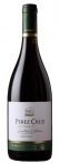 Vinho Perez Cruz Limited Edition Grenache 2019