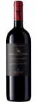 Vinho Rosso del Conte 2008