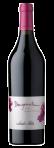 Vinho Santa Rita Bougainville 2013