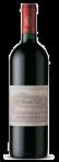 Vinho Santa Rita Casa Real 2018