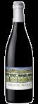 Vinho Serras del Priorat 2018