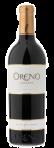 Vinho Oreno 2017