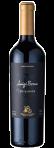 Vinho Luigi Bosca De Sangre 2018
