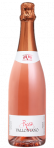 Espumante Vallontano Rosé Brut