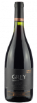 Vinho Ventisquero Grey Single Block 2018