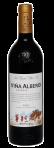 Vinho Viña Alberdi Reserva 2015