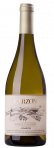 Vinho Garzón Single Vineyard Albariño 2019