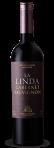 Vinho La Linda Cabernet Sauvignon 2018