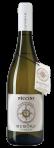 Vinho Memoro Piccini Branco