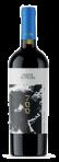 Vinho Andes Plateau 700 - 2018