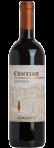 Vinho Castello Banfi Centine 2017