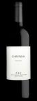 Vinho Chryseia 2015