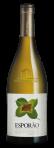 Vinho Esporão Reserva Branco 2019