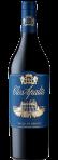 Vinho Lapostolle Clos Apalta 2015