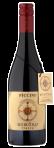 Vinho Memoro Piccini