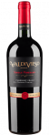 Vinho Valdivieso Single Vineyard Cabernet Franc 2015