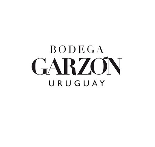 bodega-garzon